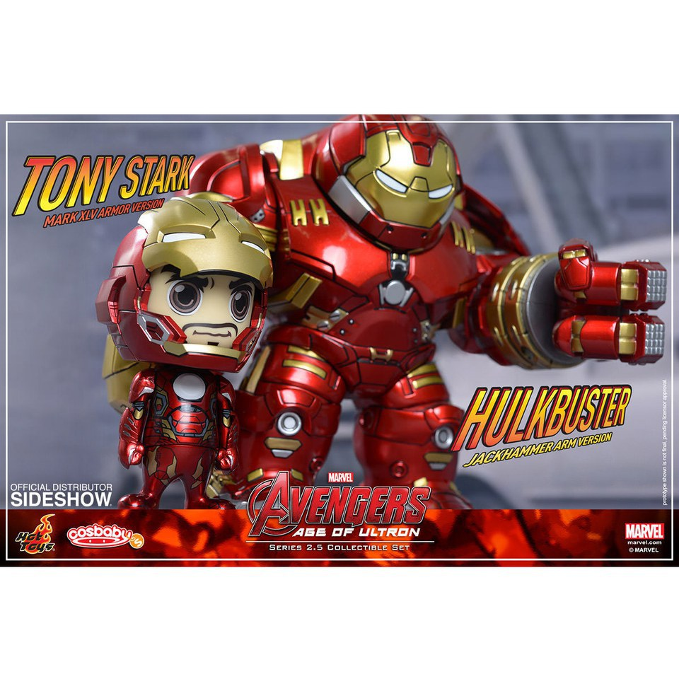 hot-toys-avengers-age-of-ultron-series-25-mini-figures-box-set