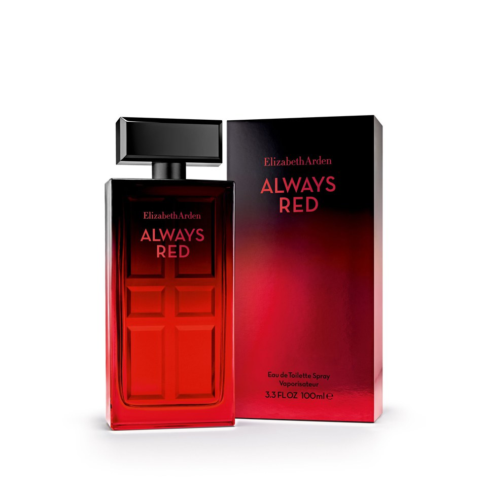 elizabeth-arden-always-red-eau-de-toilette-100ml