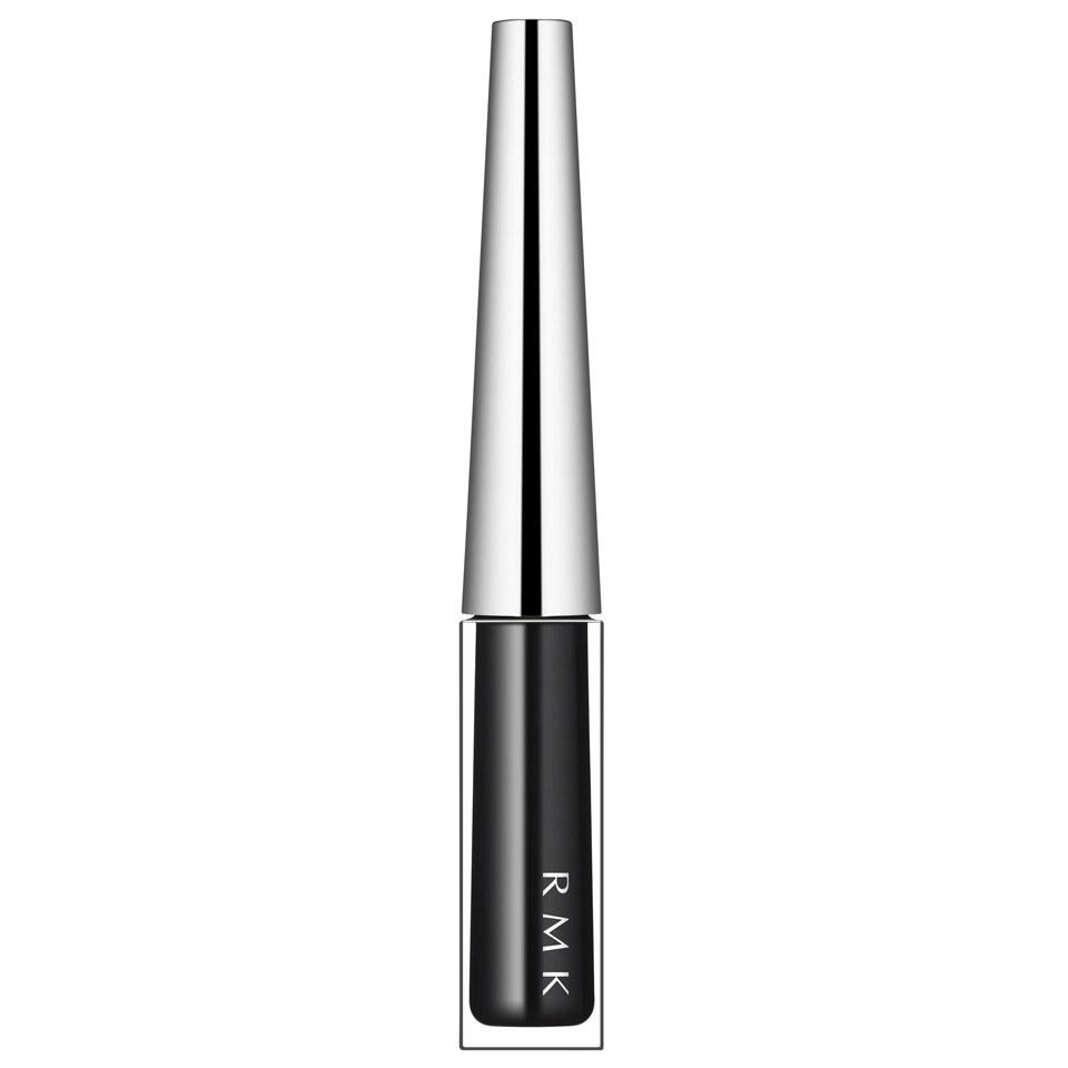 RMK Ingenious Liquid Eyeliner – Ex 03