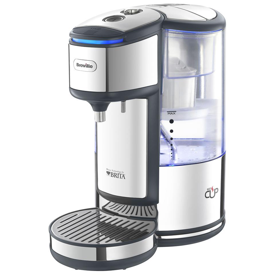 breville-brita-hot-water-dispenser