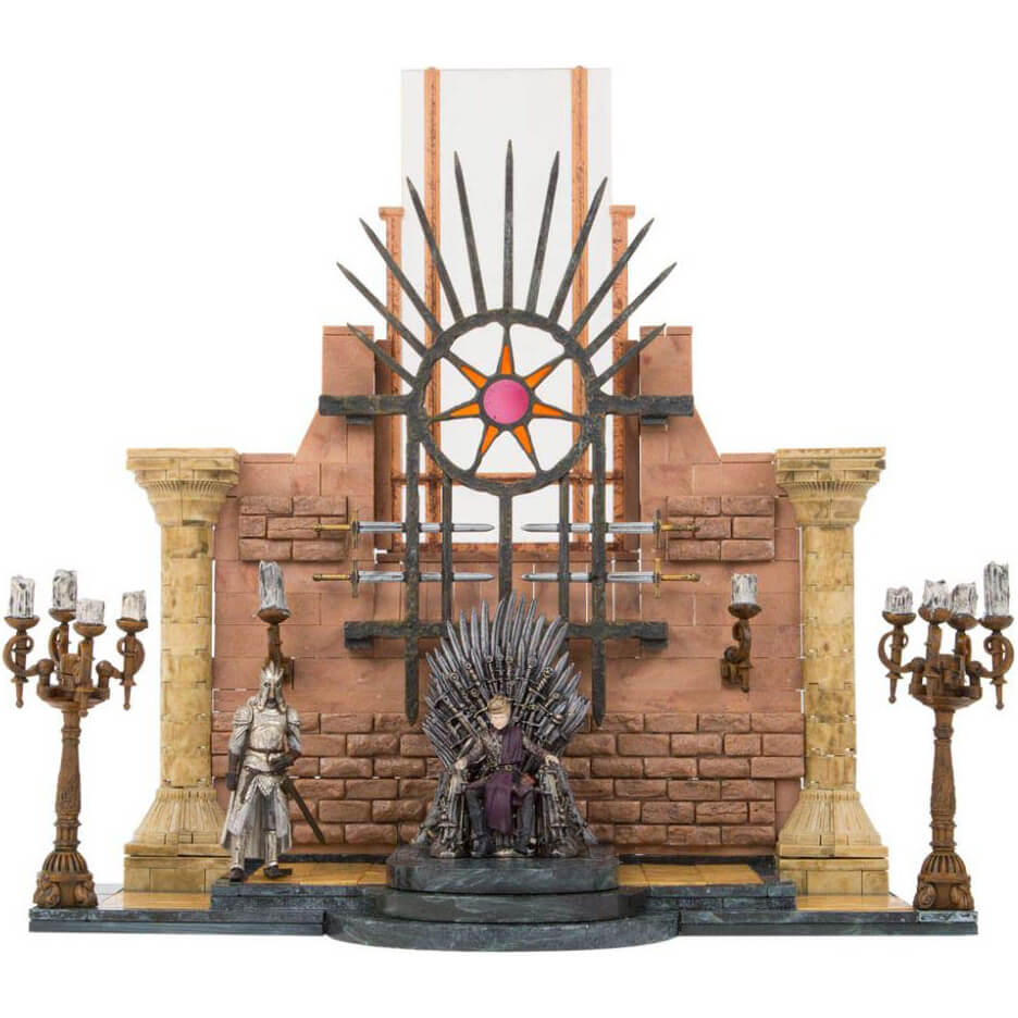 mc-farlane-game-of-thrones-throne-room-constrution-set