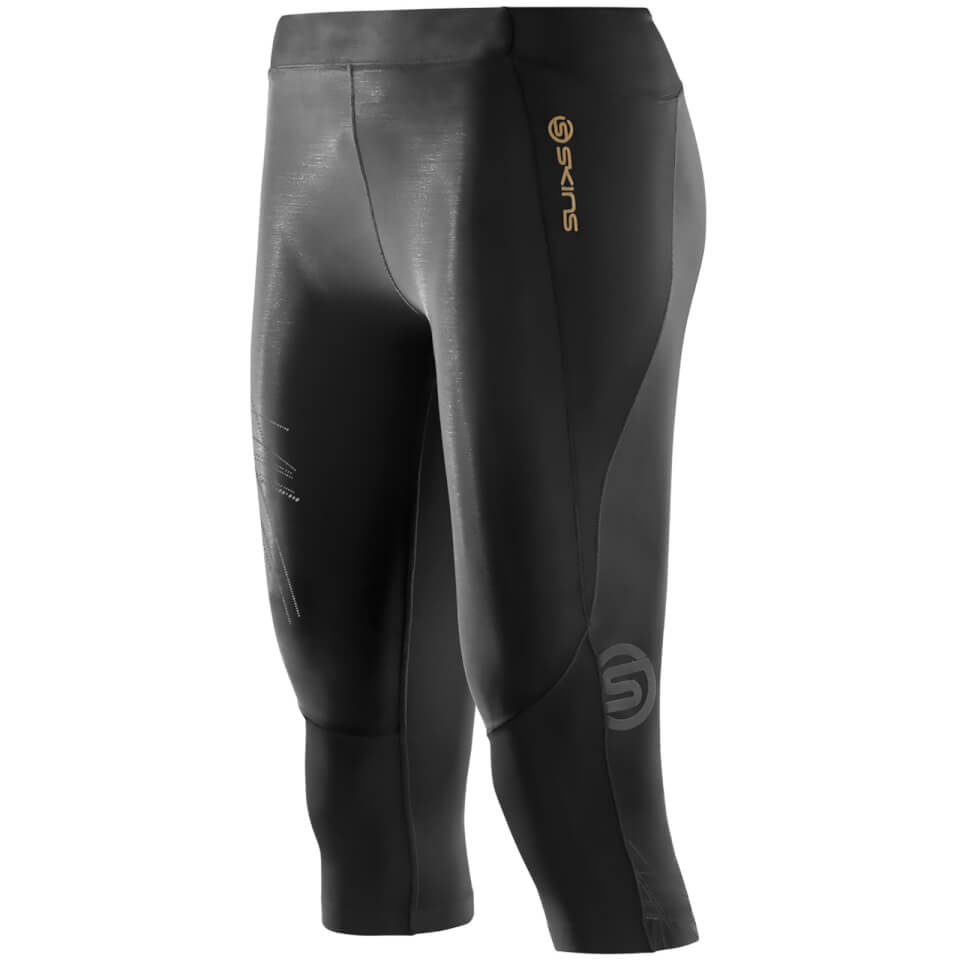 skins-a400-women-starlight-34-compression-tights-black-xs-black