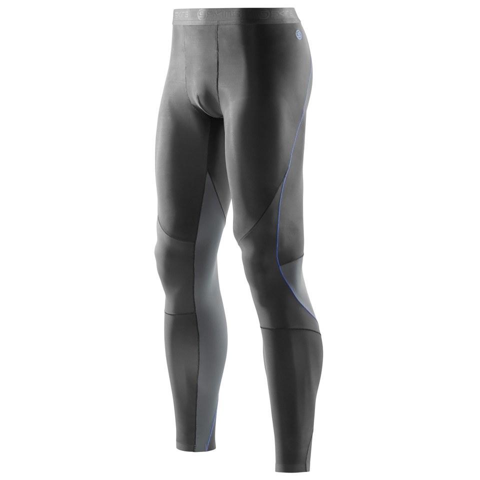 skins-ry400-men-compression-long-tights-graphiteblue-m