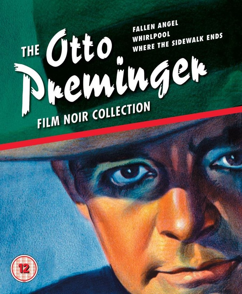 otto-preminger-film-noir-collection-edition