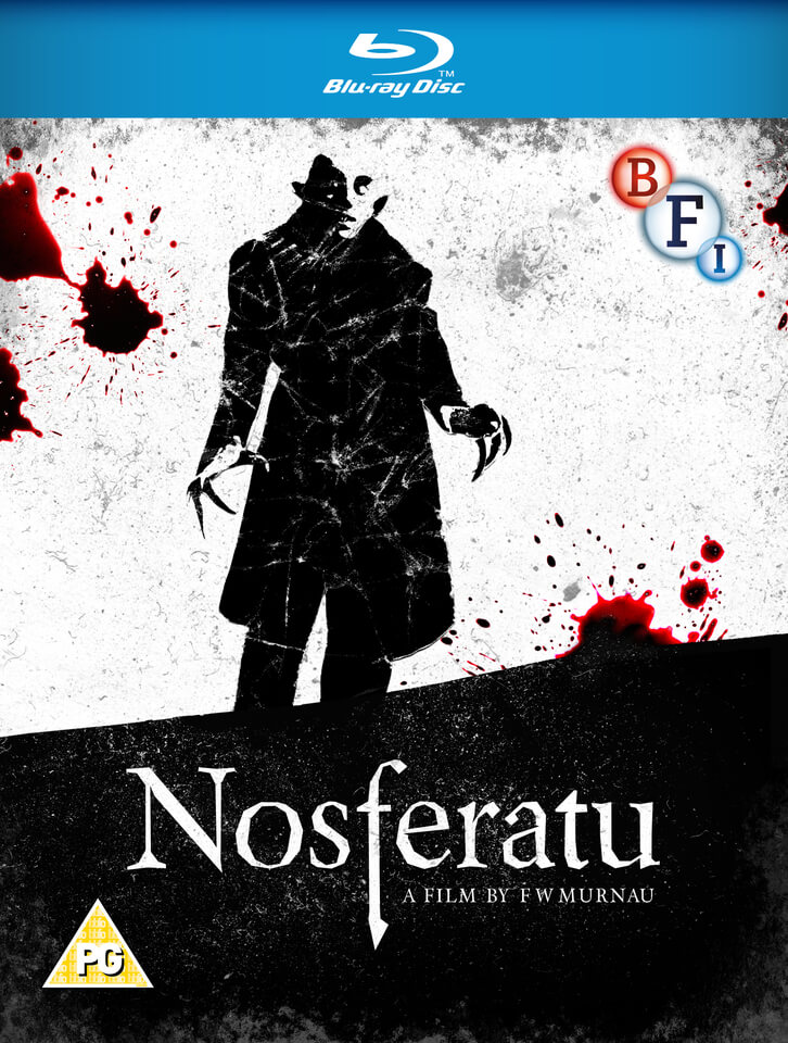 nosferatu-remastered-edition