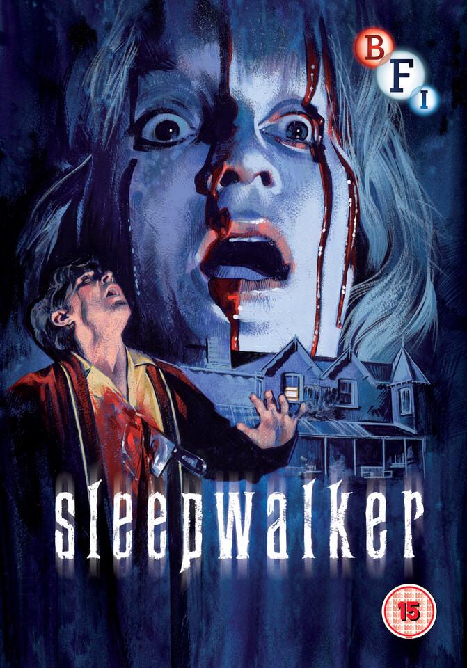sleepwalker-re-issue