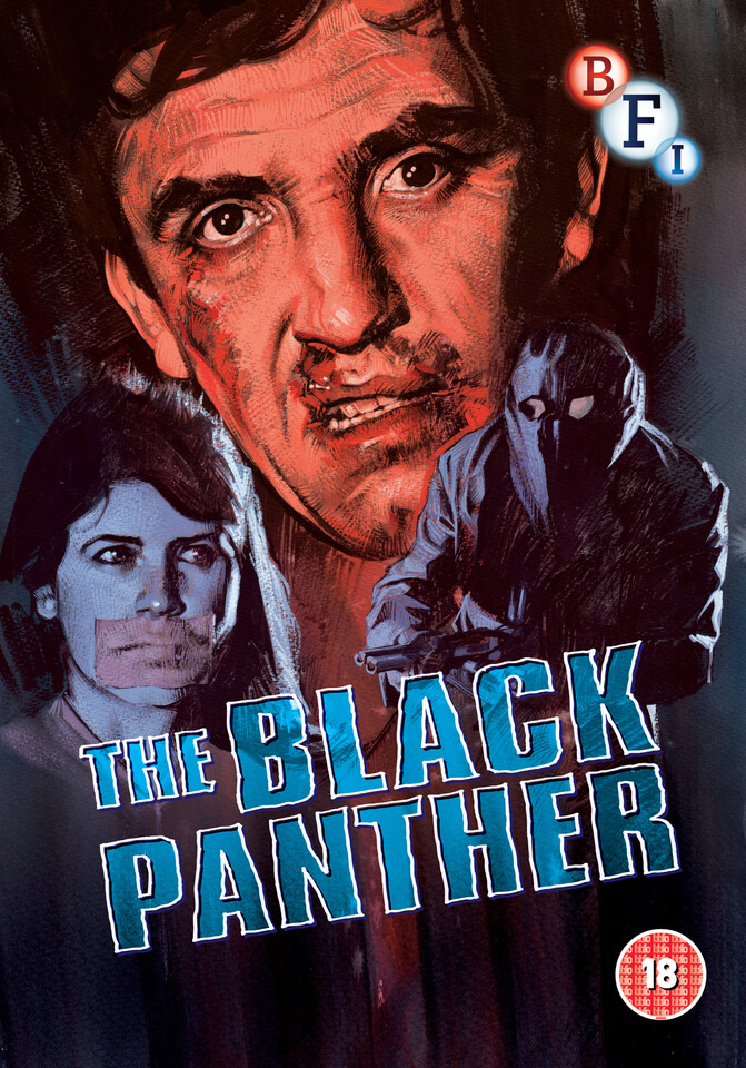 the-black-panther-re-issue