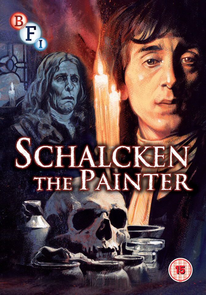 schalcken-the-painter-re-issue