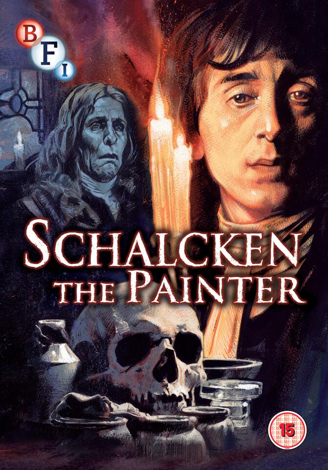 schalcken-the-painter-re-issue