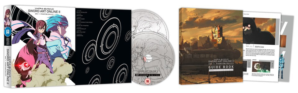 sword-art-online-ii-part-2-edition-includes-dvd