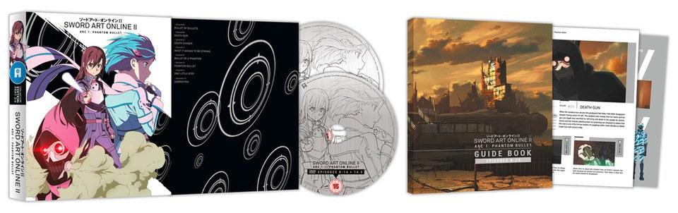 sword-art-online-ii-part-2-edition-includes-dvd