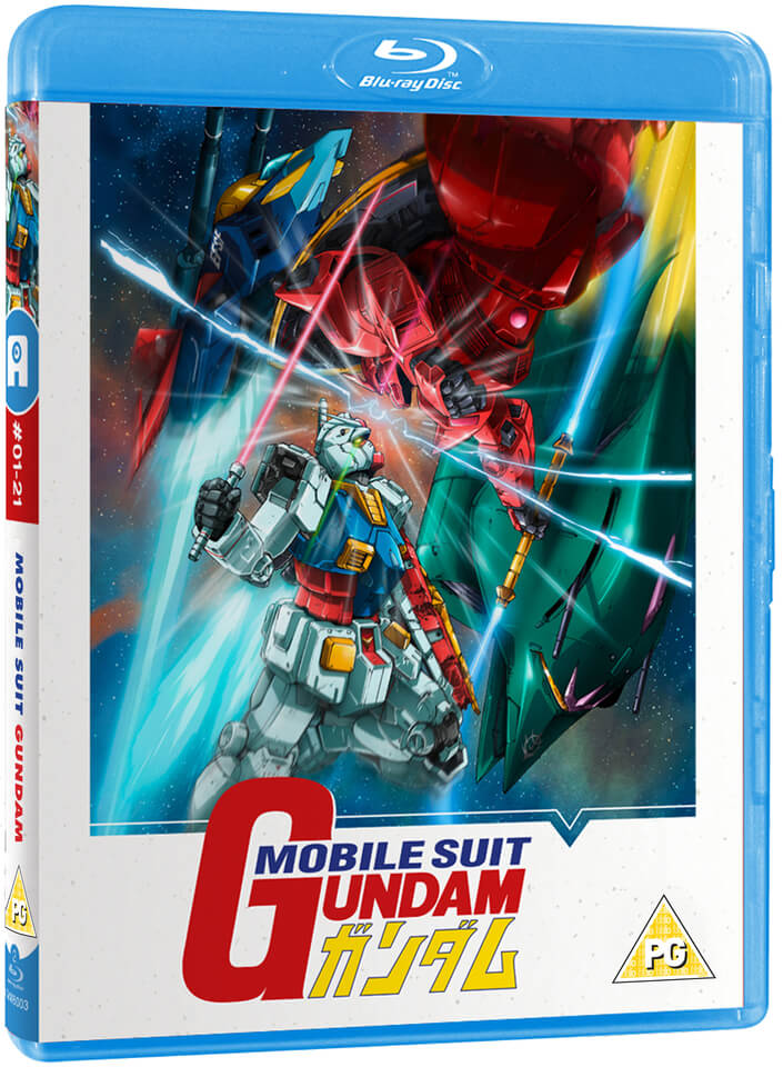 mobile-suit-gundam-part-1-of-2