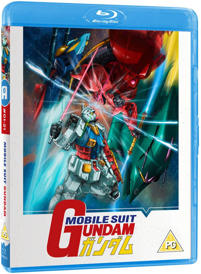mobile-suit-gundam-part-1-of-2