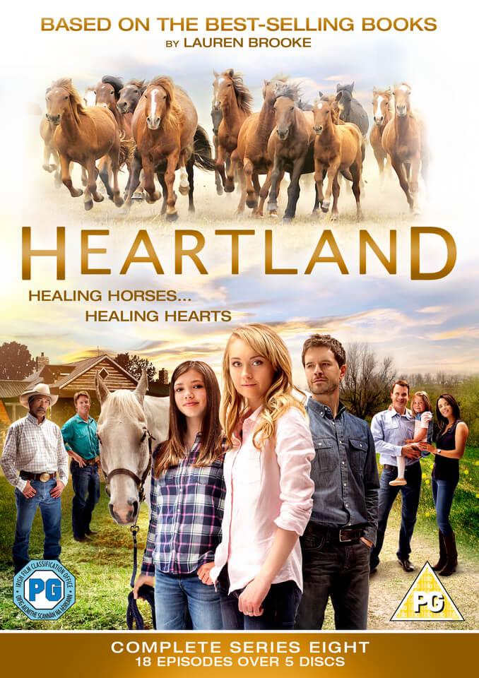 heartland-the-complete-eighth-season