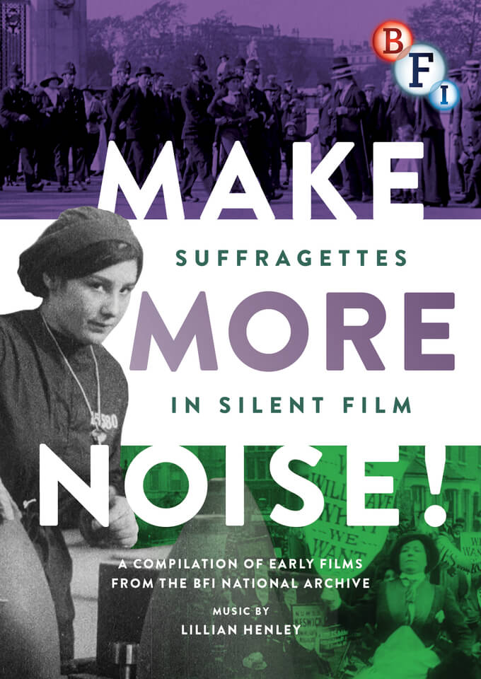make-more-noise-suffragettes-in-silent-film