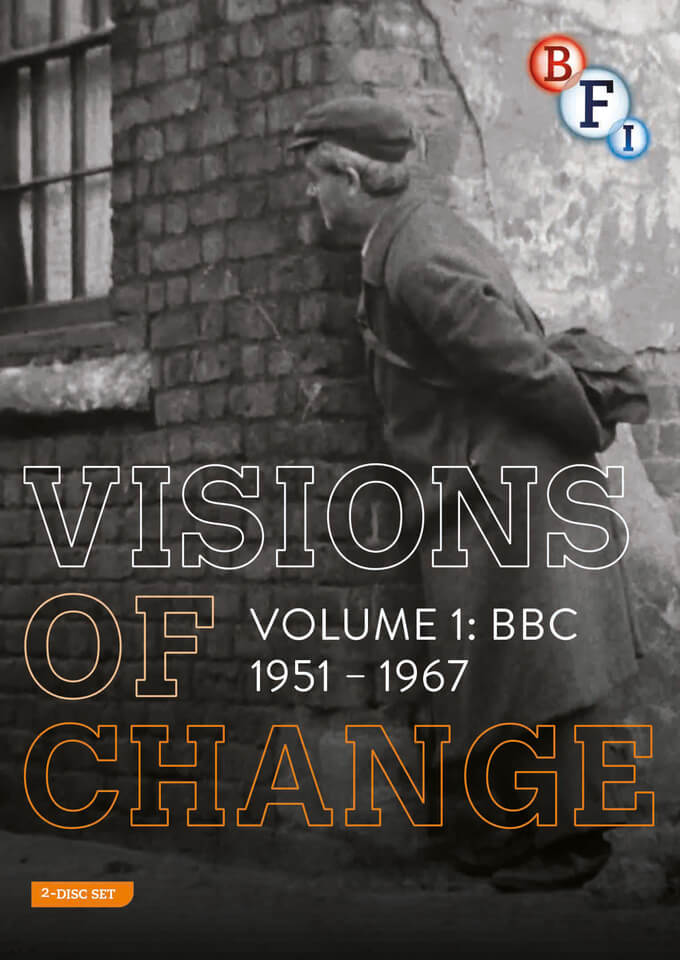 visions-of-change-volume-1-the-bbc