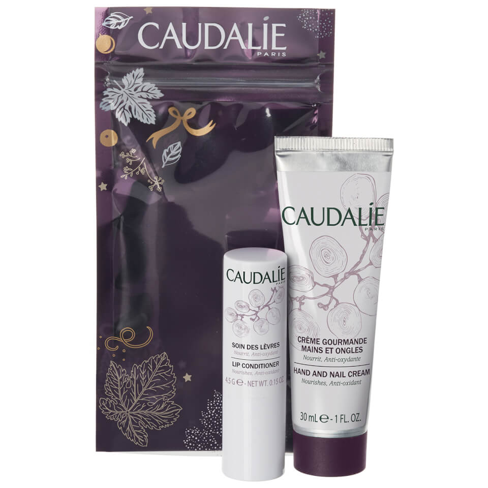 caudalie-lip-conditioner-hand-cream-duo-30ml-worth-800