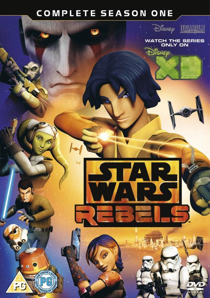 star-wars-rebels-season-1