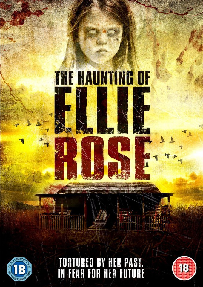 the-haunting-of-ellie-rose