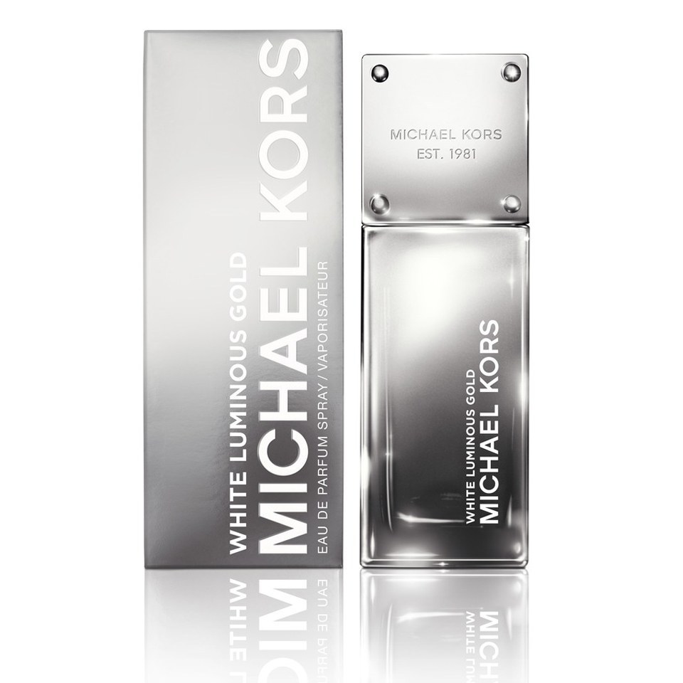 michael-kors-white-luminous-gold-eau-de-parfum-50ml