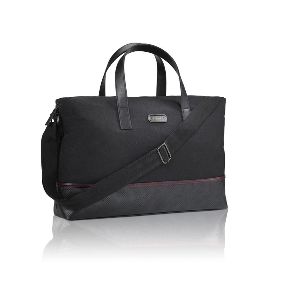 aramis-large-duffel-bag-free-gift