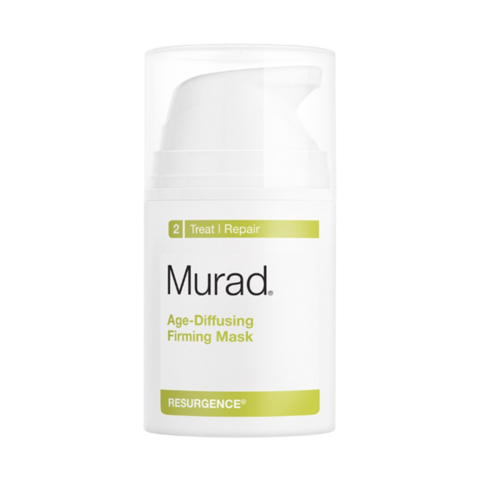 murad-age-diffusing-firming-mask-50ml