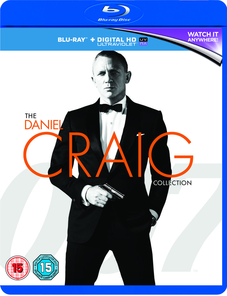 daniel-craig-007-triple-pack-casino-royale-quantum-of-solace-skyfall-includes-hd-ultraviolet-copy