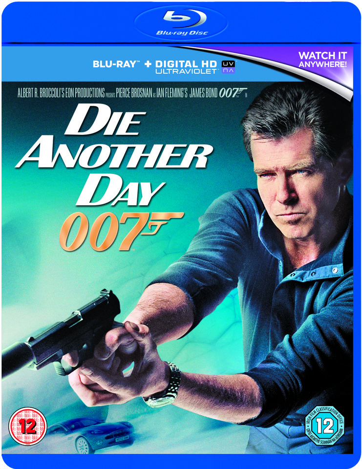 die-another-day-includes-hd-ultra-violet-copy