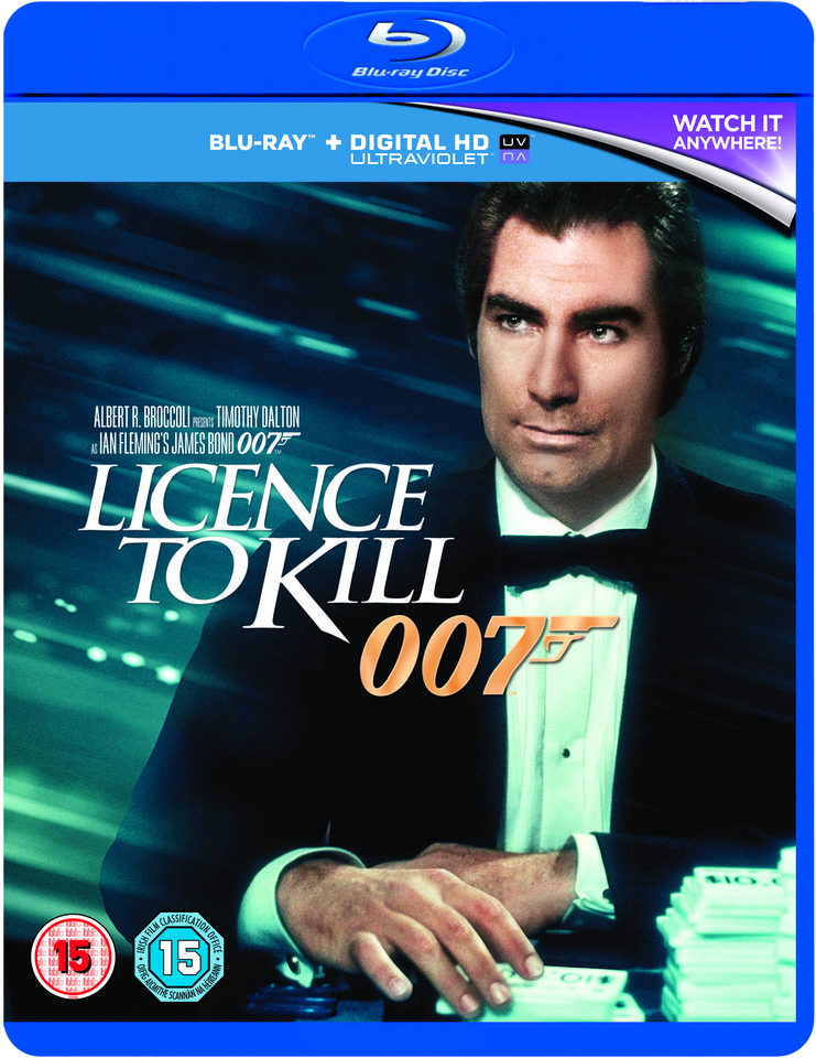 licence-to-kill-includes-hd-ultra-violet-copy