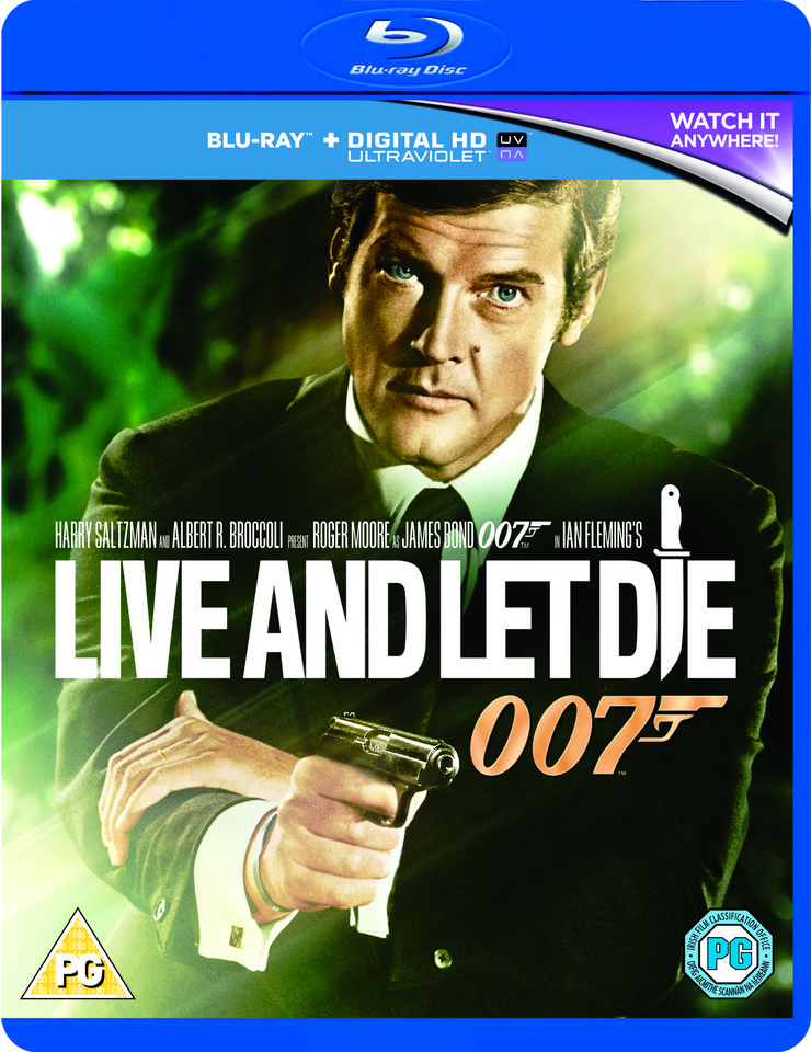 live-let-die-includes-hd-ultra-violet-copy