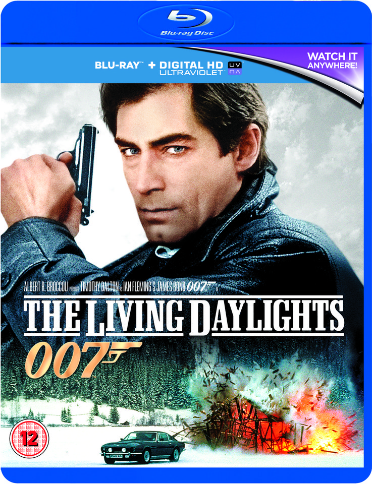 living-daylights-includes-hd-ultra-violet-copy