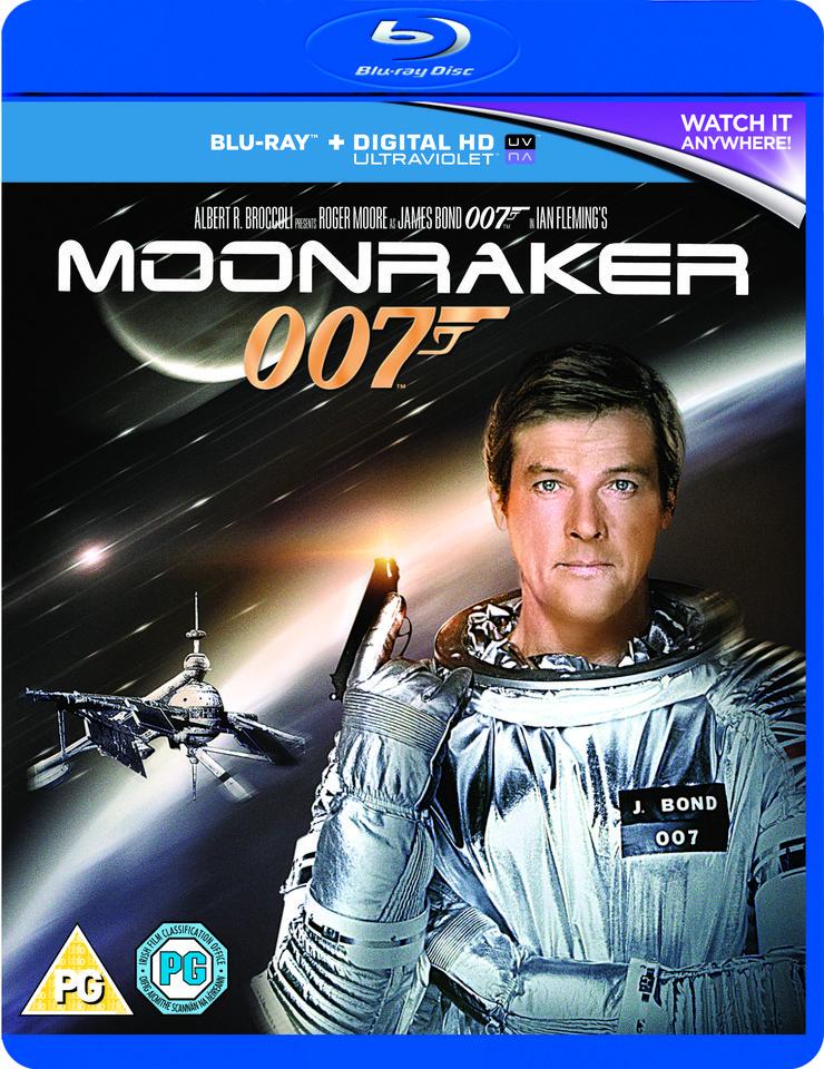 moonraker-includes-hd-ultra-violet-copy