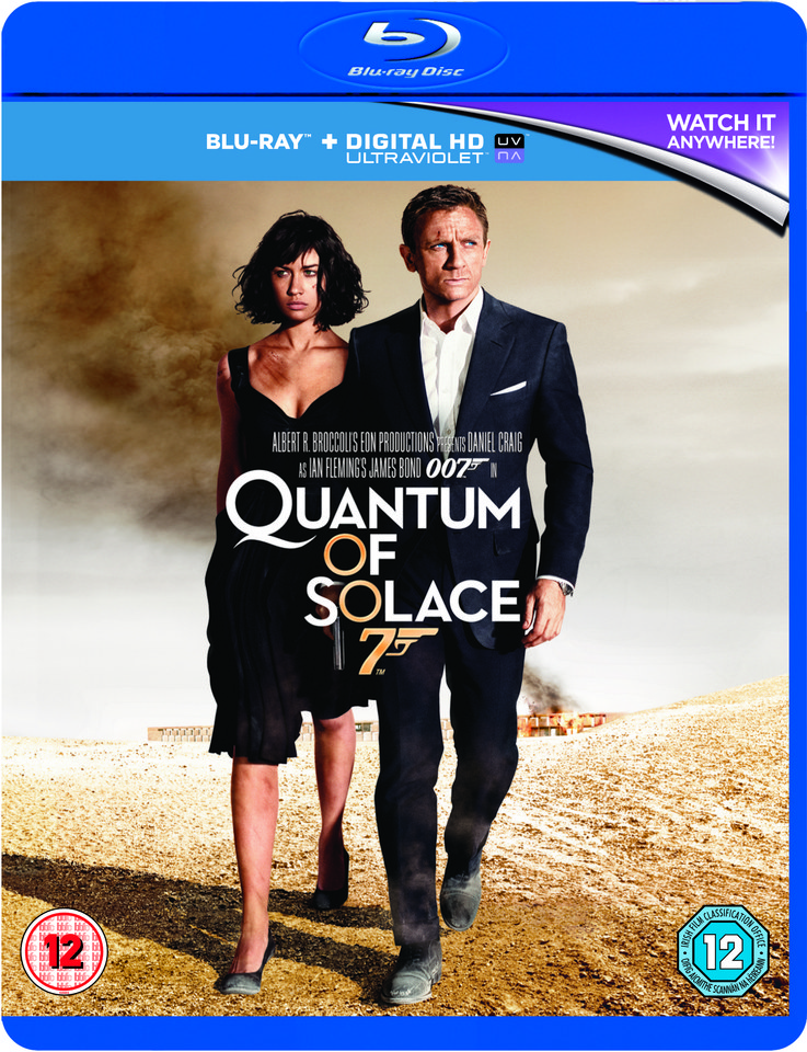quantum-of-solace-includes-hd-ultra-violet-copy