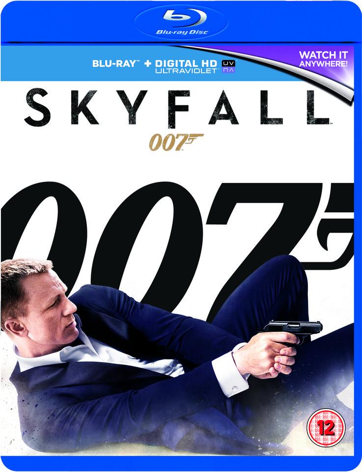 skyfall-includes-hd-ultra-violet-copy
