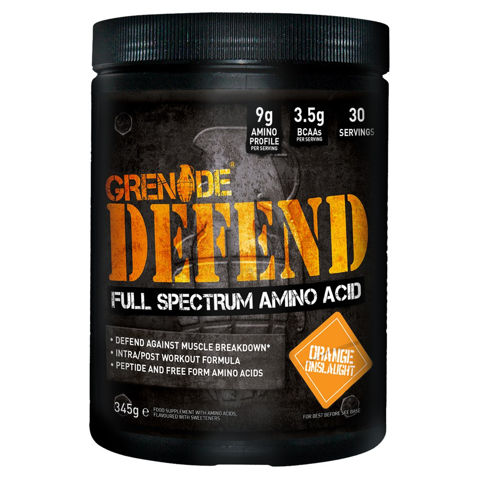 grenade-defend-orange-onslaught-345g