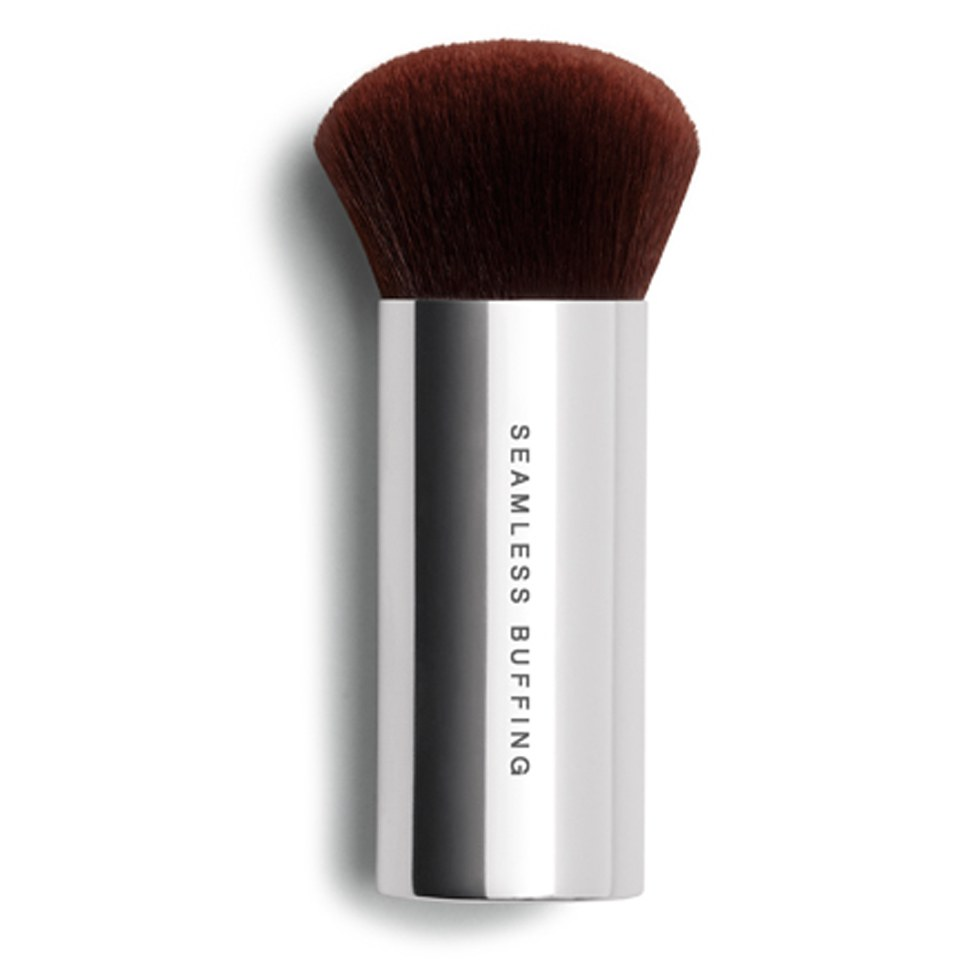 bare-minerals-blemish-remedy-seamless-buffing-brush