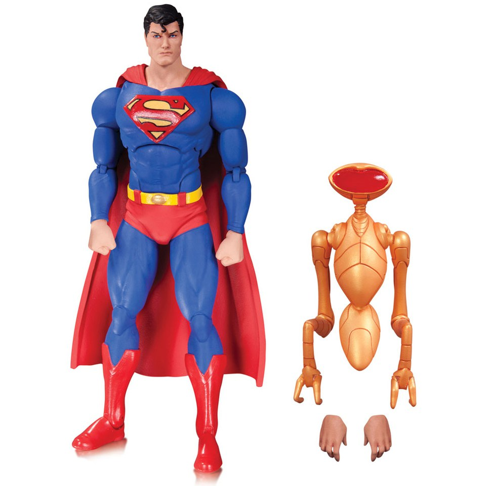 dc-collectibles-dc-comics-superman-action-figure