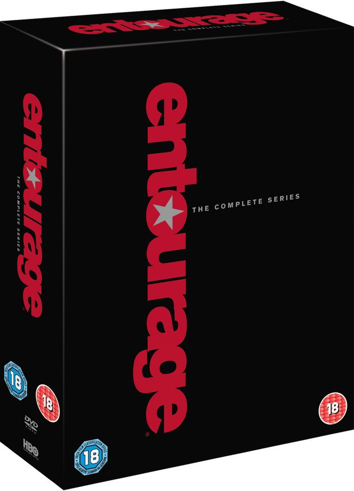 entourage-complete-seasons-1-8