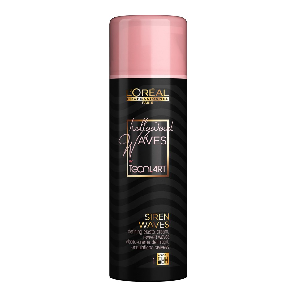 loreal-professionnel-tecni-art-siren-waves-defining-elasto-cream-150ml