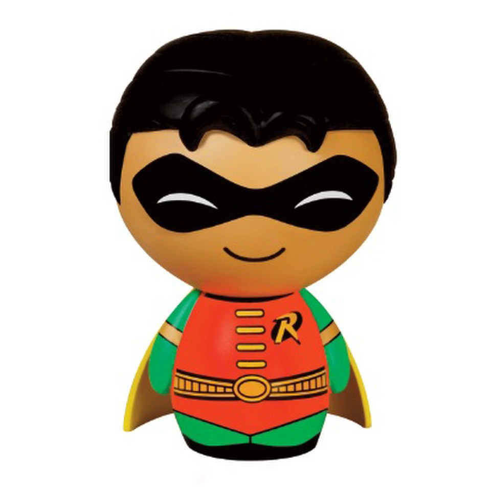 dc-comics-batman-robin-xl-6-inch-vinyl-sugar-dorbz-action-figure