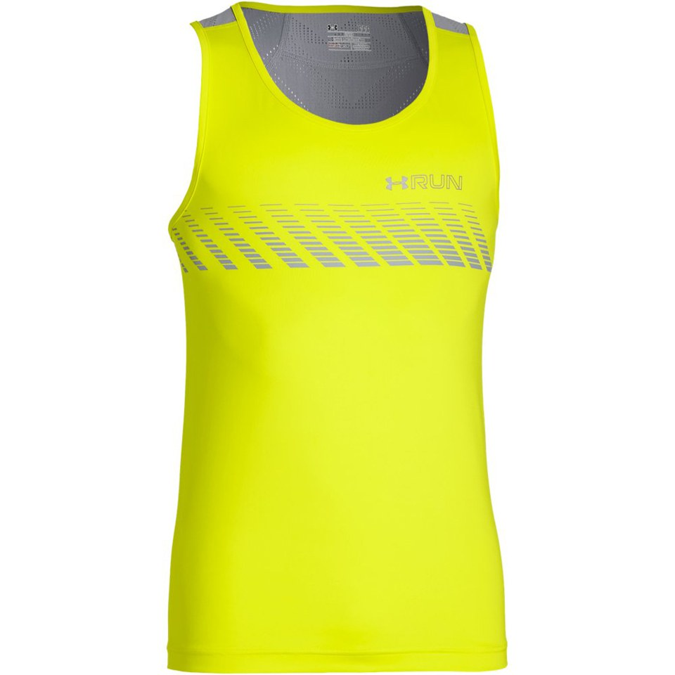 under-armour-men-heat-gear-armourvent-apollo-singlet-sunbleached-xl-yellow