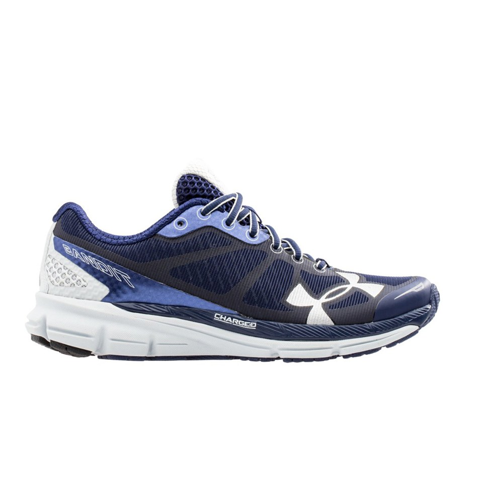 under-armour-women-charged-bandit-night-running-shoes-bluewhite-us-6-35