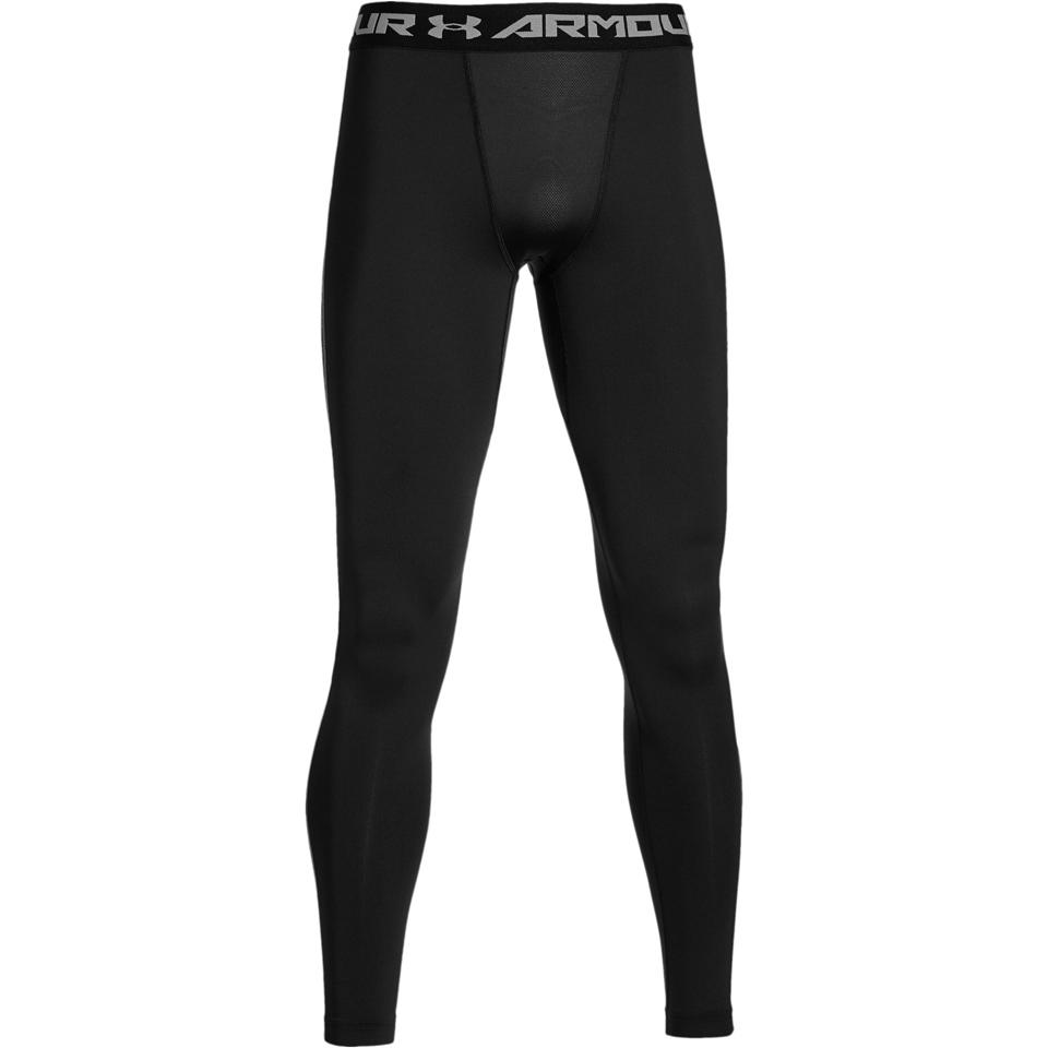 under-armour-men-cold-gear-armour-compression-leggings-black-xl-black