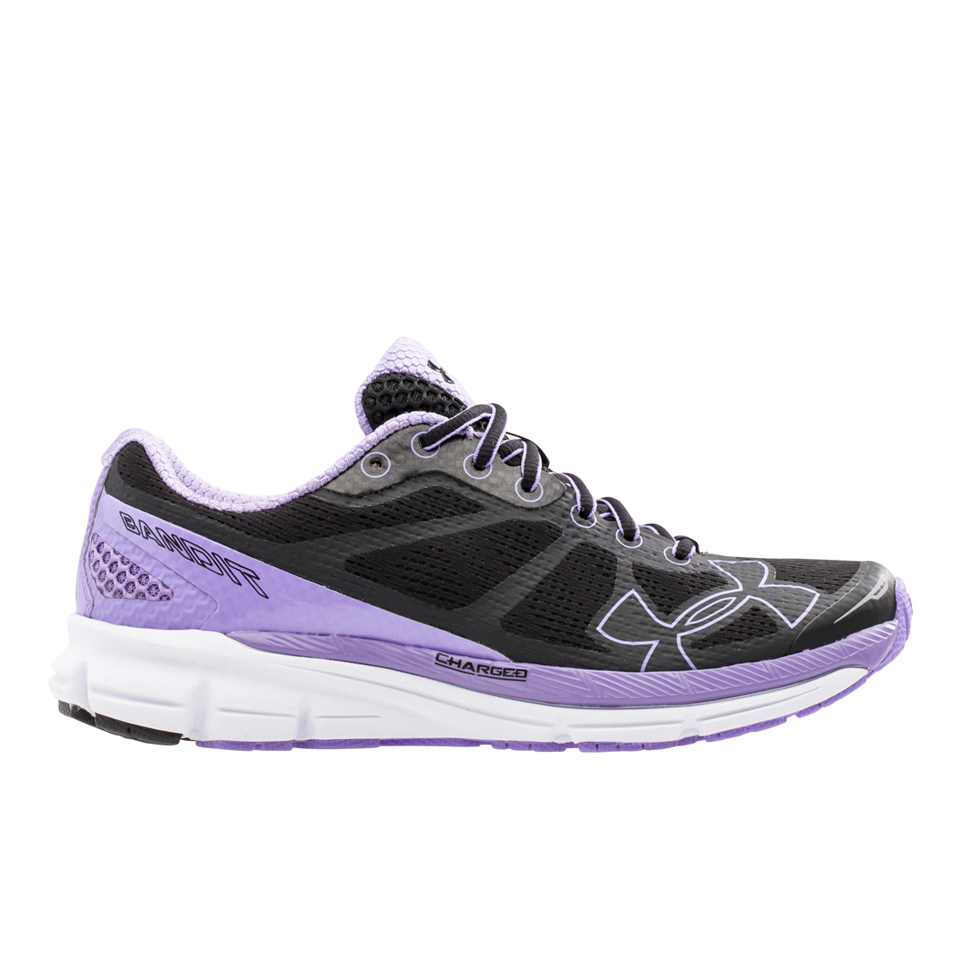 under-armour-women-charged-bandit-running-shoes-blackwhite-us-5-25-blackwhite
