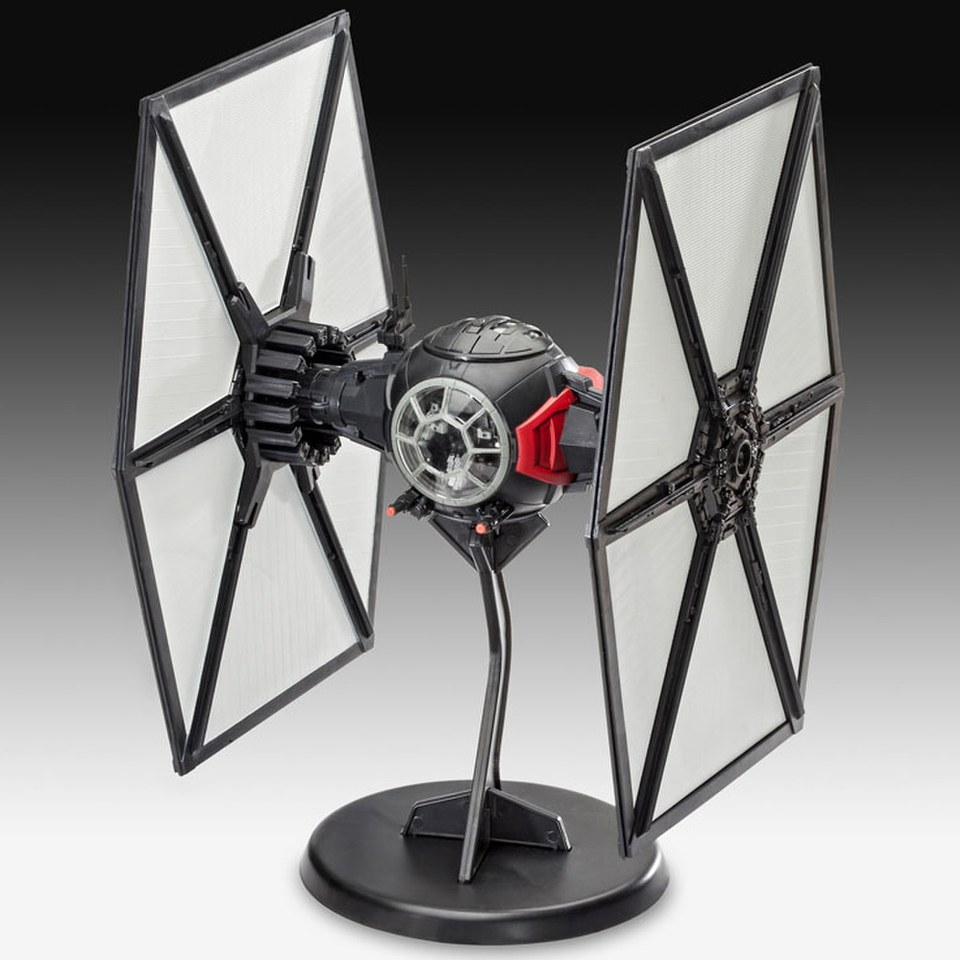 star-wars-item-b