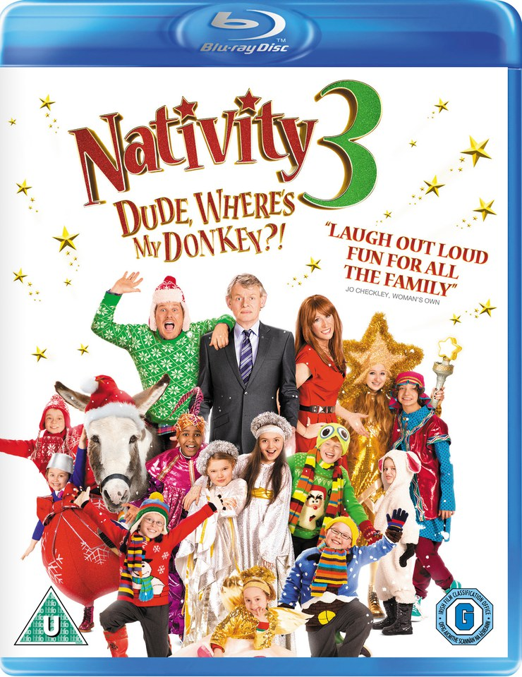 nativity-3-dude-where-my-donkey