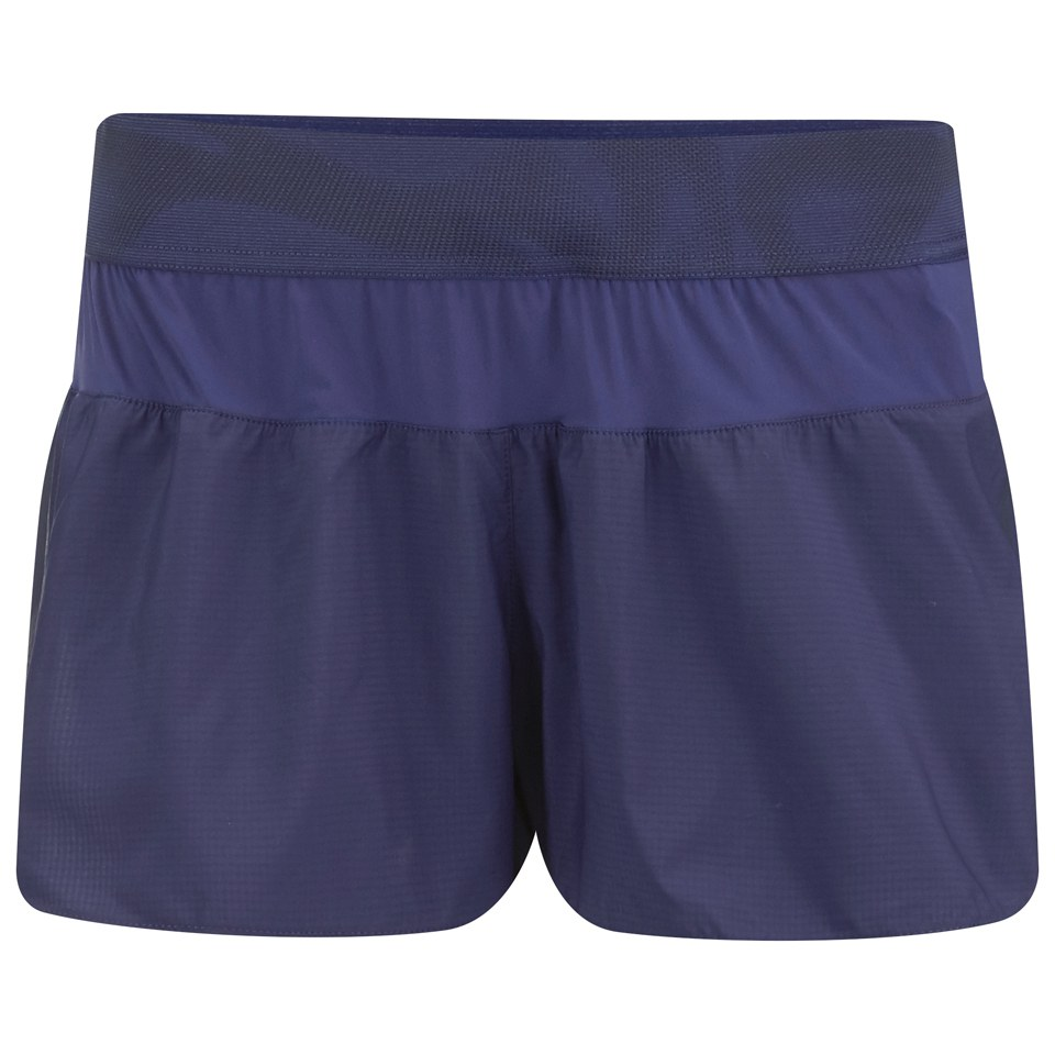 adidas-women-adizero-split-running-shorts-purple-l-16-18