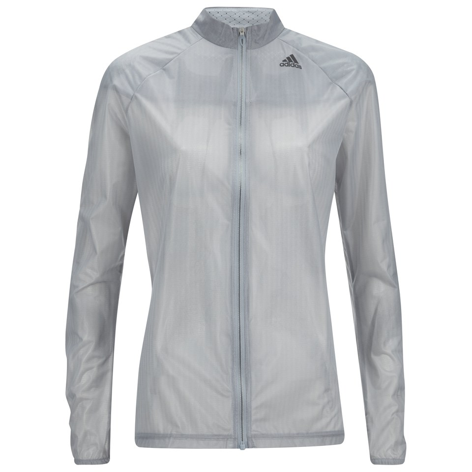 adidas-women-adizero-ghost-running-jacket-greyblack-l-16-18-greyblack