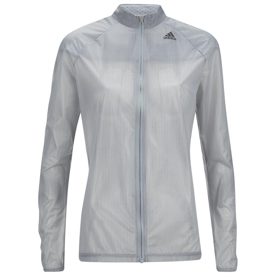 adidas-women-adizero-ghost-running-jacket-greyblack-xs-4-6