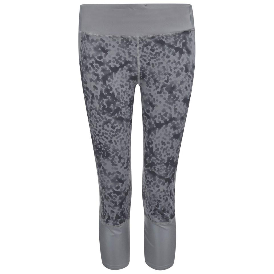 adidas-women-supernova-34-running-tights-black-l-16-18